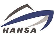 Hansa Specialties